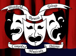 Westfield Theatre Group, Comedy, Musicalls, Drama