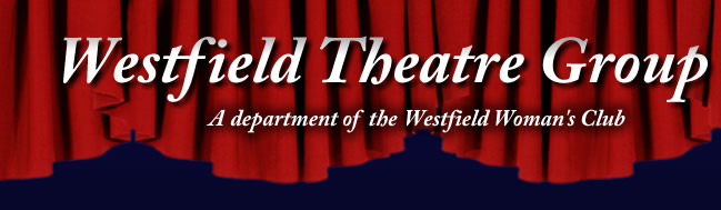 Westfield Theatre Group, A department of the Westfield Womans Club